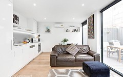 G01/126 Brighton Road, Ripponlea VIC