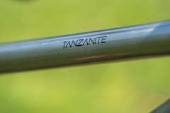 Konstructive-TANZANITE-Full-Custom-Steel-All-Mountain-Bike-Elite-XT-Supermodel-40