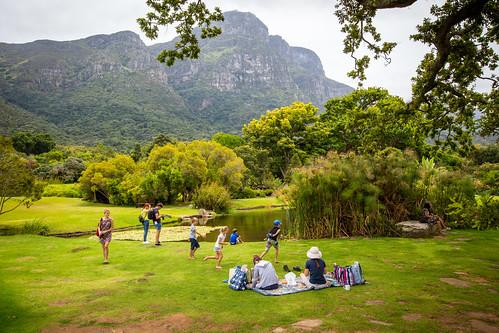 Kaapstad_BasvanOort-2