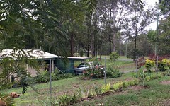 44 Old Pipers Creek Rd, Dondingalong NSW