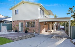 31 Dale Avenue, Chain Valley Bay NSW
