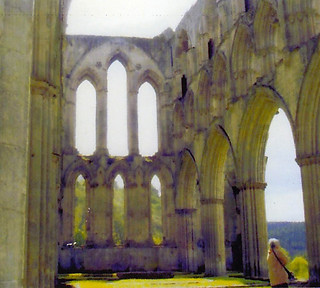 May 2008 Rievaulx 10