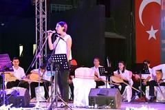 aliaga-turk-muzikleri-gecesi (12) (aliagabelediyesi) Tags: asev öğrencileri bir kez daha hayran birakti 24052017