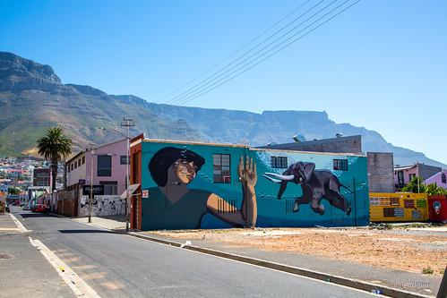 Kaapstad_BasvanOort-179