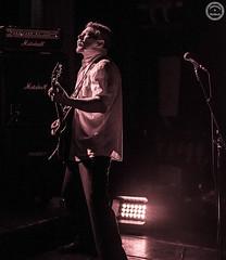 Punk Williams (Johan Ylitalo) Tags: punkwilliams maj 2017 pamojafestivalen