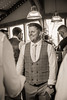 Guy and Stephanie Wedding Low Res 384 (Shoot the Day Photography) Tags: cripps barn wedding photography pictures photos bibury cirencester cotswolds water park hotel gallery album