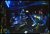 Big-B-NE-Last-Words-Luck-Factor-Zero-BBB-Backstage-Bar-Billiards-Las-Vegas-PhotoFM-2017-014 (Fred Morledge) Tags: bigb nelastwords luckfactorzero bbbbackstagebarbilliards livemusic lasvegasmusicscene las vegas music scene live bbb backstagebarandbilliards concert photography concertphotographs hiphop rock rappers onstage crowd mosh pit luck factor zero guitar drums downtown fremont east fremontstreet fredmorledge photofmcom photofm 2016