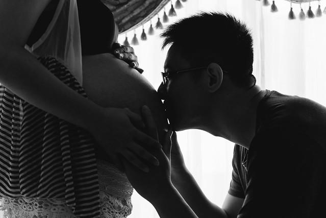 北部婚攝, 台北, 台北婚攝, 大毛, 婚攝, 婚禮, 婚禮記錄, 攝影, 洪大毛, 洪大毛攝影,北部,親子,親子活動記錄,孕媽咪,全家福,情侶,閨蜜