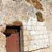 Israel-06724 - Garden Tomb