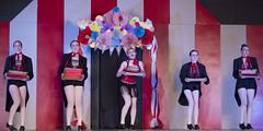 DJT_4910 (David J. Thomas) Tags: carnival dance ballet tap hiphip jazz clogging northarkansasdancetheater nadt mountainview arkansas elementaryschool performance recital circus