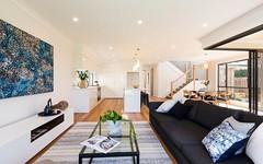 44 Acacia Avenue, Ryde NSW