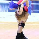 cska_loko_ubl_vtb_ (54)
