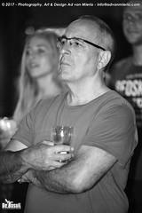 2017 Bosuil-Het publiek bij Kasuaris 7-ZW