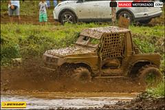 Autocross_2F_MM_AOR_0047