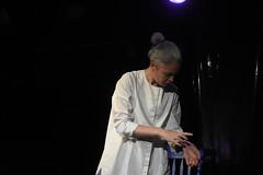 DSC_5269 (Peter-Williams) Tags: brighton sussex uk fringe festival warren theatre drama entertainment purged
