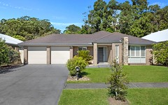 2 Woodstork Close, Tumbi Umbi NSW