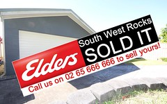 35 Keith Andrews Place, South West Rocks NSW