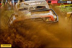 Autocross_2F_MM_AOR_0073