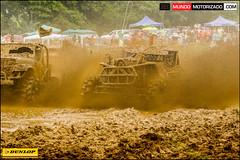 Autocross_2F_MM_AOR_0161