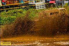 Autocross_2F_MM_AOR_0164