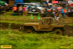 Autocross_2F_MM_AOR_0180