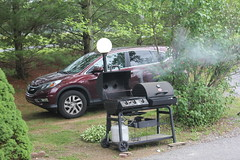 IMG_0847 (RiverRatt3) Tags: riverratt3 madjack canon t2i trish memorialday celebration hamburg pa pennsylvania berkscounty