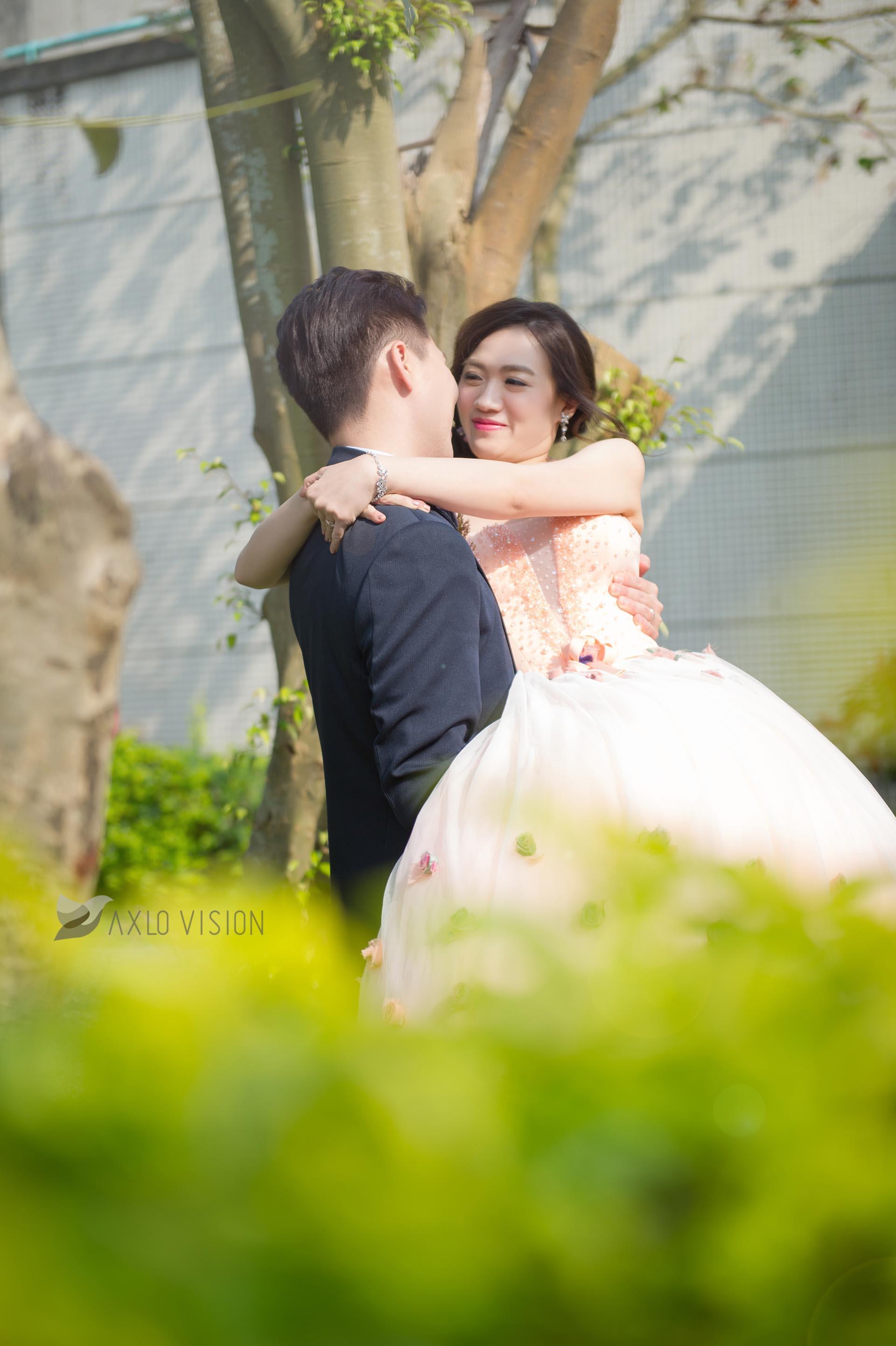 WeddingDay20170401A_298