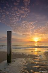 20170528_21302460_DSC4926.jpg (Travel4Two) Tags: kust zonsondergang sunset 5560k petten branding c2 noordholland s0 adl3 noordzee