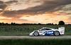 Longtail. (Alex Penfold) Tags: mclaren f1 longtail gtr lt supercars supercar super car cars autos alex penfold 2017 tour france bordeaux fina sunset
