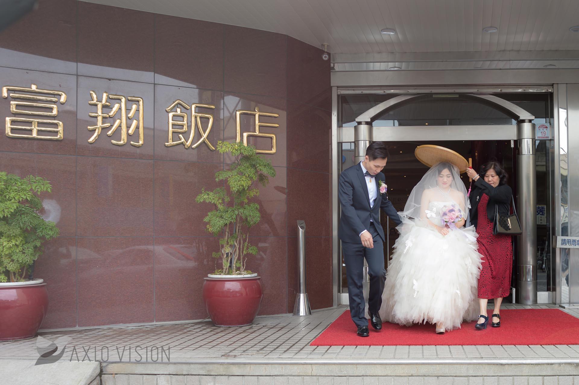 WeddingDay20170401A_119
