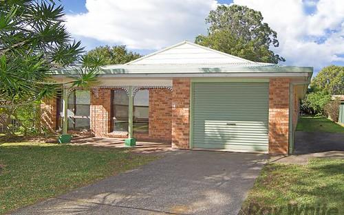 18 Noela Pl, Budgewoi NSW 2262