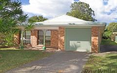18 Noela Place, Budgewoi NSW