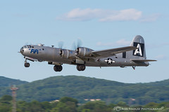 fifi3 (ronfin44) Tags: wwii wwiiweekend wwiiairshow war airplane aircraft soldiers allies allied axis german ss nazi yankee lady b17 b25 b24 liberator panchito russians russian ruskie british paratrooper army navy marines airforce veterans veteran uniform medals awards troops
