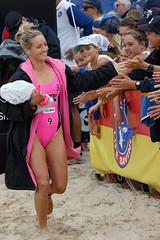 Nutri Grain Ironwoman Finals 2016-2017_026 (alzak) Tags: nutri grain ironwoman series finals 2016 2017 north cronulla beach sports sutherland shire sydney swimsuit sea swim womens sport surf life saving australia