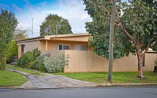 1/192 Plummer Street, Albury NSW 2640