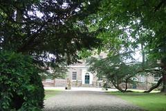 Sutton Park (Bolckow) Tags: suttonpark