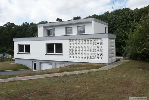 G027817_Petite-Rosselle, maison-architecture-moderne (juin2017)