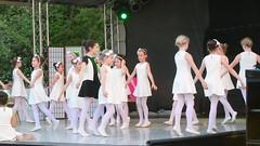 DS5_8583 (bselbmann) Tags: schlos eulenbroich rösrath cinderella 20 aufführung der ballettschule bjerke