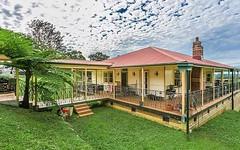 181 Goremans Road, Eureka NSW