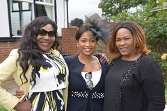DSC_3917 Nelisiwe Makhathini from South Africa Rest in Peace Funeral Reception Horn Park Lee London Msindos Pily and Rifeloe aka Michelle (photographer695) Tags: nelisiwe makhathini from south africa rest peace funeral reception horn park lee london msindos pily rifeloe aka michelle