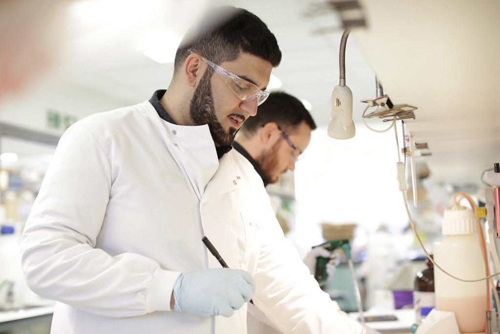 library dissertation in oral pathology Library dissertation- all postgraduates are expected to compile a library  dissertation reviewing the current  dept of oral pathology & microbiolgy,  absmids.