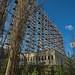 1550 - Ukraine 2017 - Tschernobyl