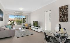 4/1 Rosa Street, Oatley NSW