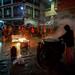 Large Incense Urn_Bouda Stupa_Kathmandu_Nepal_Web 1