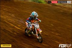 Motocross4Fecha_MM_AOR_0174