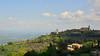 Montalcino (Oleksandr Polianichev) Tags: montalcino toscana tuscany italia italy монтальчино тоскана