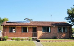 1 Rose Ave, Sanctuary Point NSW