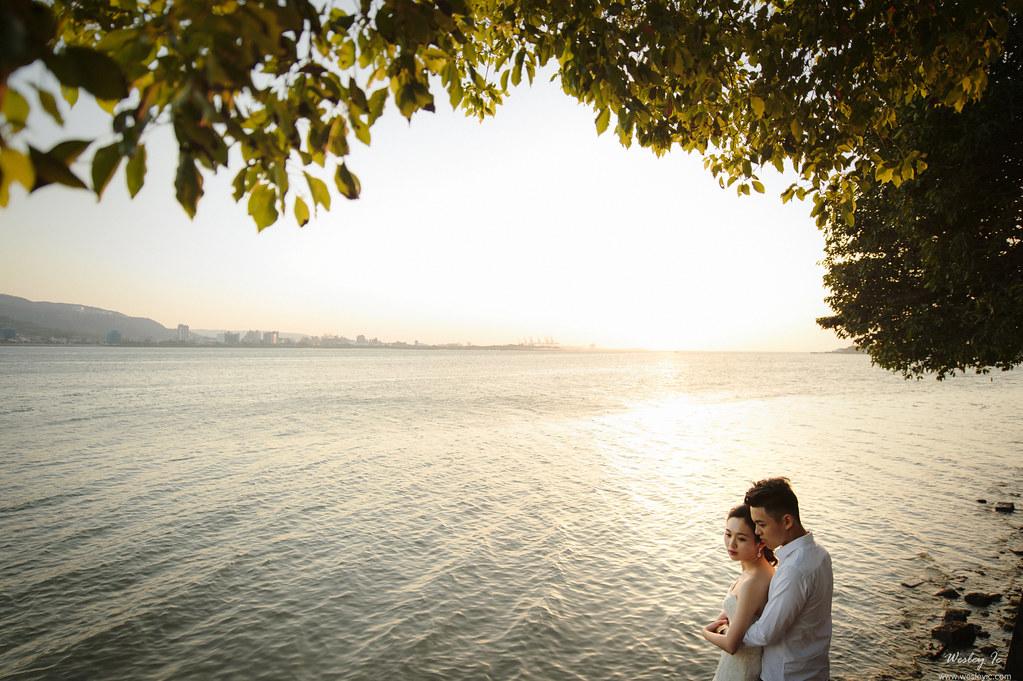 """""""婚攝,自助婚紗,自主婚紗,婚攝wesley,婚禮紀錄,婚禮攝影""""'LOVE34723'"""
