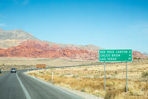 Nevada_BasvanOort-77