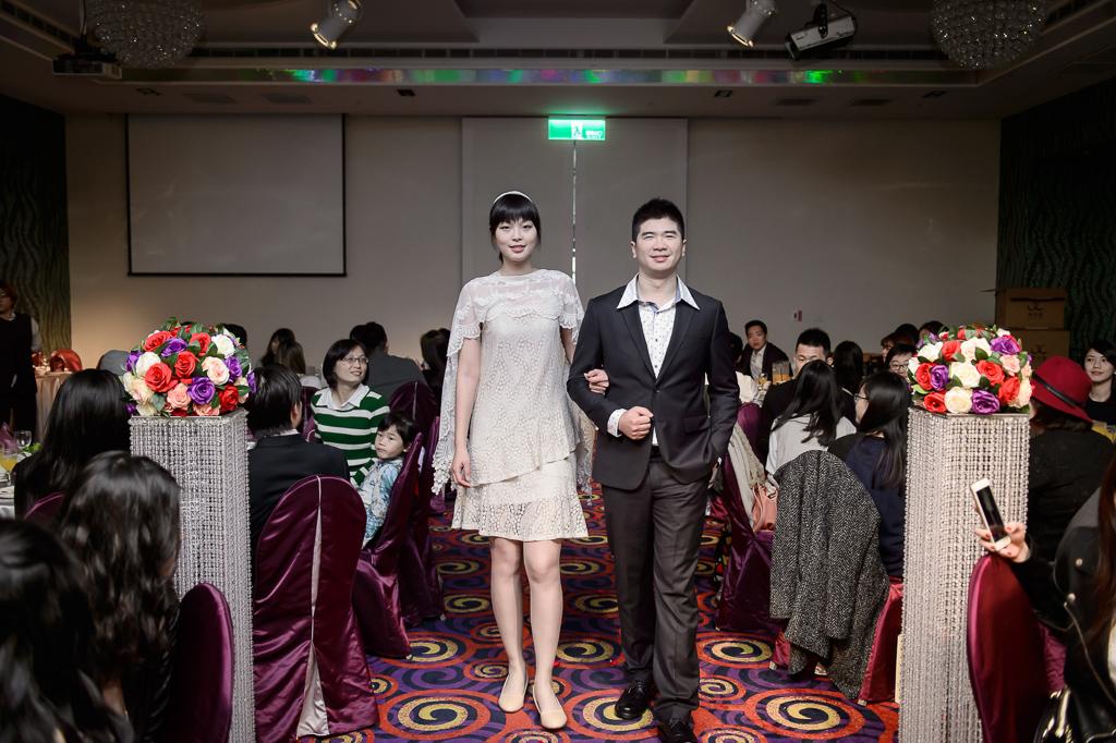 婚攝小勇,小寶團隊, 自助婚紗, 婚禮紀錄,內湖臻愛,台北婚攝,wedding day-023